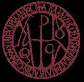 Logo_Chartoularios