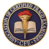 Association of Certified Fraud Examiners / Greek Chapter