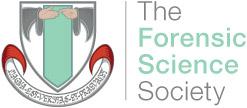 Εταιρία Εγκληματολογικών Επιστημών FSSoc (UK)