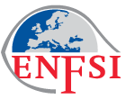 European Networkf of Forensic Science Institutes