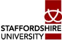 Πανεπιστήμιο Staffordshire (UK)