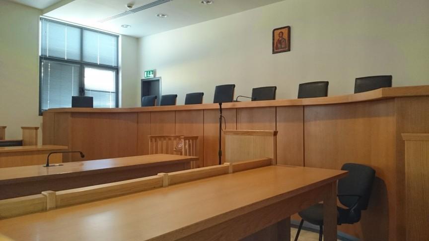 Απόφαση-σταθμός για την ελευθερία του Τύπου: Αθώος ο Ελ.Τύπος μετά τη μήνυση της ΕΥΠ