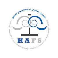 hafs-logo_small